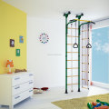 Home Gym for Children GS, TUV