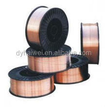 Motor resistance wire Manganin wire