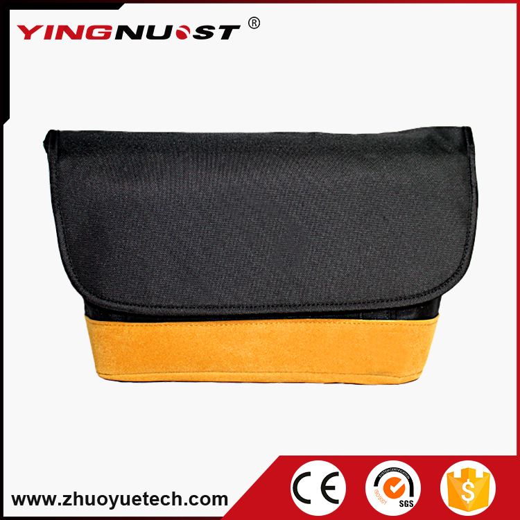 Custom OEM Fasion slr Pretty Camera Bag for Canon dslr Camera EOS 700D 600D 6D 7D 1200D SX60 Camera