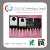transistors 2sc2879,New and Original Electronic Components