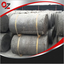 high temperature resistance graphite electrode paste