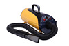 NBF Professional Double/Dual Motor Pet Dog Dryer Blaster