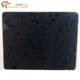 Low Price Sparkling Black Galaxy Glass Quartz For Countertops