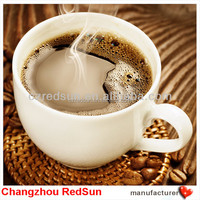 good quality with ISO HALAL 28%fat palm oil made non dairy creamer for coffee