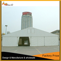 Low Prices PVC Marquee Tent Customized Size for Sale