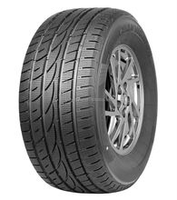 Guangzhou old stock mud terrain tire