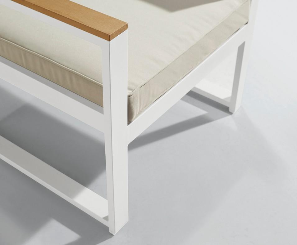 pas cher wpc conseil jardin meubles en plastique table de. Black Bedroom Furniture Sets. Home Design Ideas