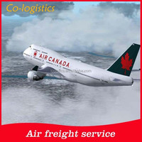 air express shipping china agent to brazil--Hester ( skype:colsales20 )