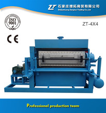 cn1517693810rhlt paper pulping mold egg tray making machine / production line