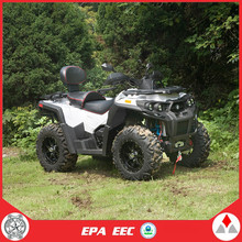 800cc ATVs 4x4 military vehicles