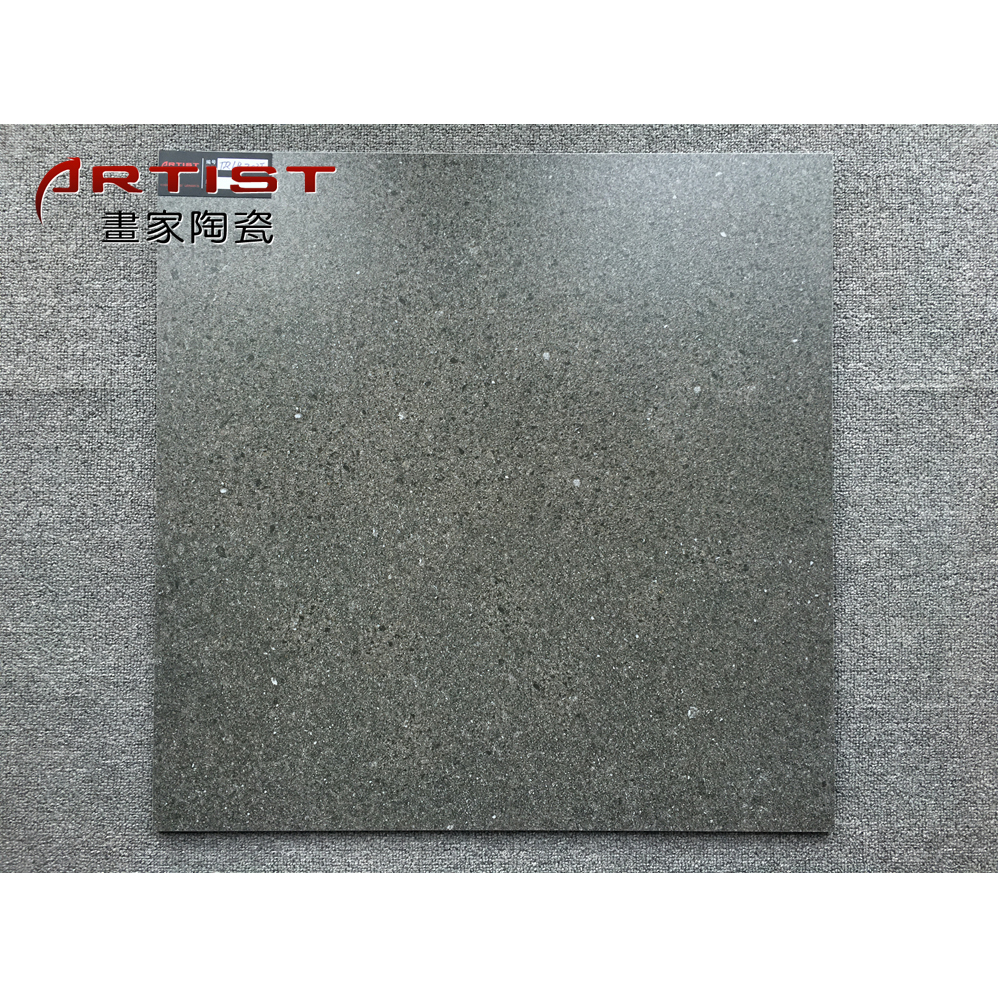 Stone tile importers stone tile importers suppliers and stone tile importers stone tile importers suppliers and manufacturers at alibaba dailygadgetfo Choice Image