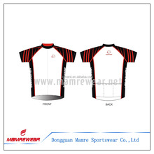 2017 New design tour country cycling gear bike jersey,high quality sublimation cycling shirt wear