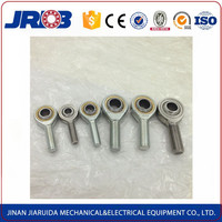 JRDB rod ends bearing locking ball joint POS18 for automation equipment