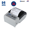 58mm Portable Android Bluetooth Cheque Printer
