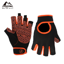Bike gloves cheap lowest online price, bike gloves for summer, bike gloves half finger