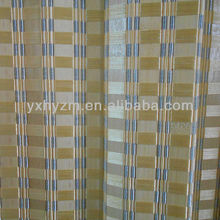 Simple bamboo curtain/natural bamboo blind/blinds and curtain