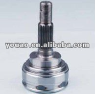 CHINAMADE CV JOINT TOYOTA COROLLA FOR CAR SPARE PARTS