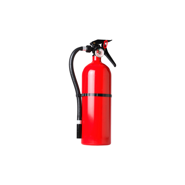 industrial 5kg dry powder abc fire extinguisher