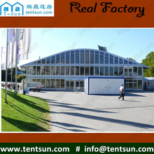 Well designed Prefabricated House Movable House