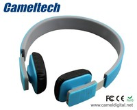 Hot-selling bluetooth headset with digital recording,bluetooth headset with magnetic,wireless headset with removable mic