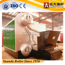 Industrial Apparel Steamer Machinery