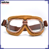 BJ-GT-015 Aftermarket sports goggle motorcross goggle glasses