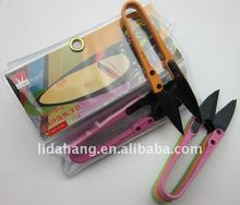 [2013 Newsest] Thread cutter LDH-806 440 stainless steel pocket knife