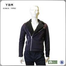 2014 2015 new design men winter jackets