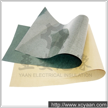 Electrical Insulation Presspahn