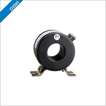 Round type RCT split core current transformer