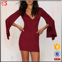 China wholesale top selling products in alibaba woman clothes online shopping india