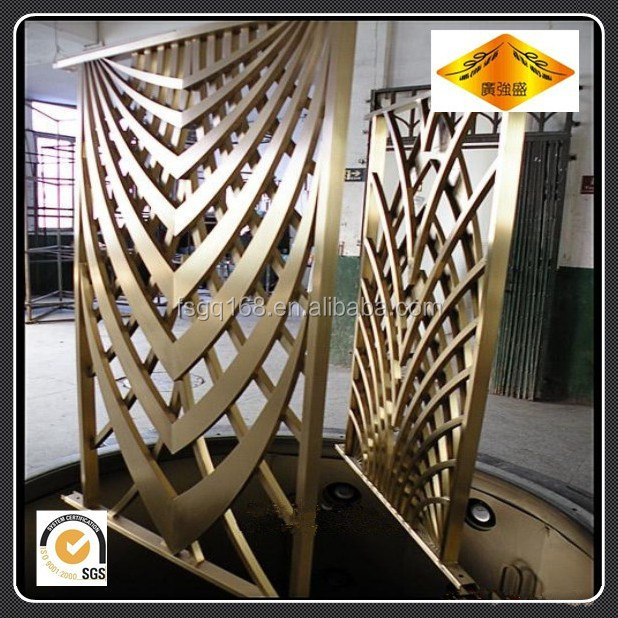 stainless steel toilet partition panels
