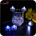 Wedding Decoration Led Mini Light For Wedding Centerpiece