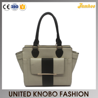 New Product Fashionable designer handbags Wholesale Handbag China