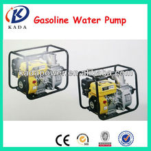 portable gasoline transfer pump small gasoline water pump