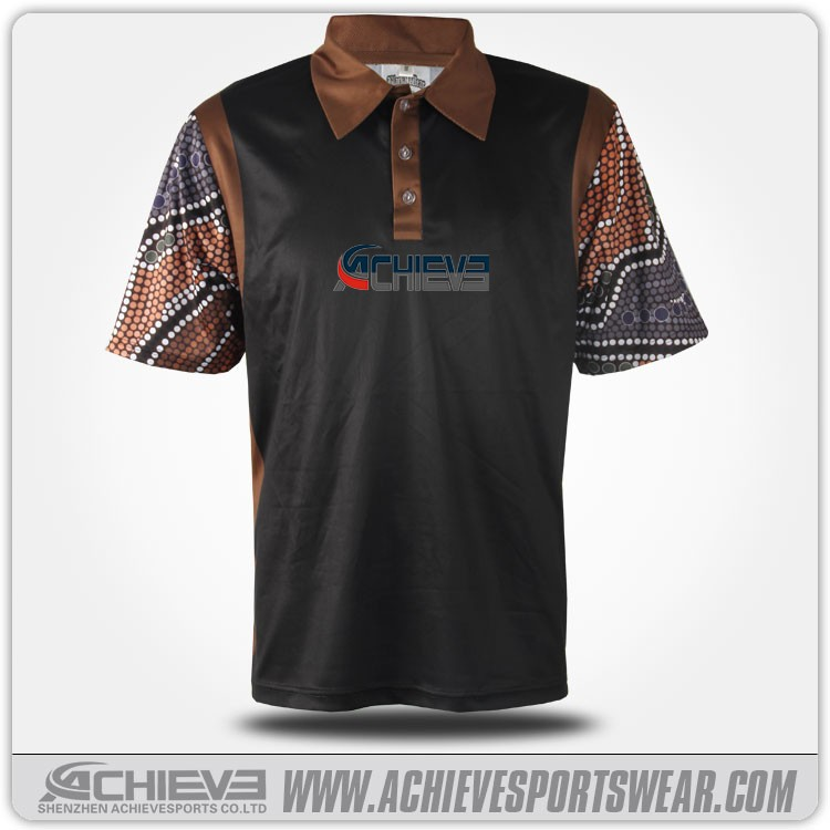 2016 custom mens polo t shirts cheap polo shirt made in for Where to buy polo shirts cheap