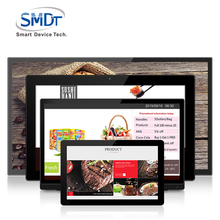 Digital 3g Android Oem Manufacturers Wall Mount 32 Inch Pc Nfc Octa Core 4g Tablet With Rfid Reader