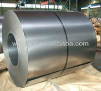 Mn13 X120Mn12 High Manganese Steel Plate Hadfield Steel Plate