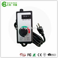good quality EU-US-AU Universal Speed Controller