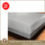 Cheap vinyl mattress cover- any size