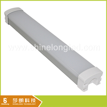 40W 50W Commercial and industrial use Warehouse Supermarket Lighitng Led Tri-proof Light
