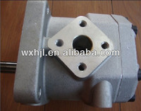 KAYABA GP2-85A gear pump