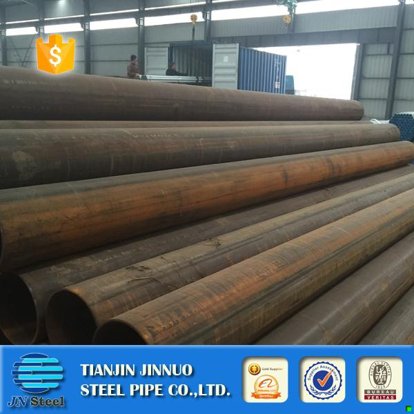 Hot selling square steel pipe shipping from china heavy wall drill pipe