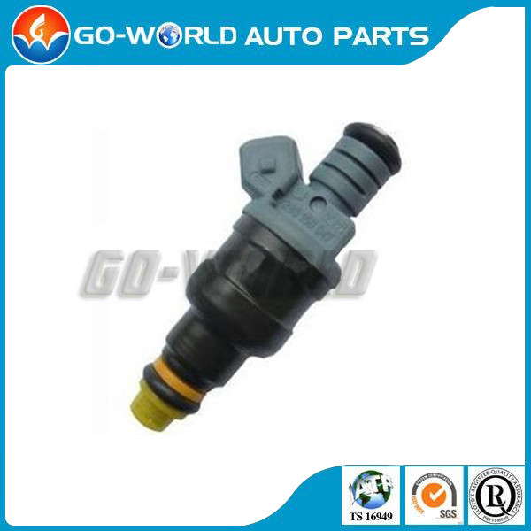 Fuel Injector Nozzle Automotive Engine Parts OEM:0280150947 F1TE-D5A for Ford ECONOLINE MUSTANG
