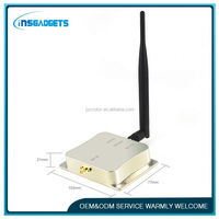1800 mhz cell phone signal booster ,T0C20 mobile phone signal amplifier,mobile signal booster for sale