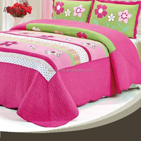 Popular Home Textiles sudanese 3d hotel bed linen