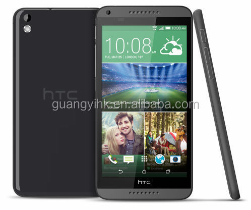 HTC Desire 816 Smart Mobile Phones (New Mobile Phones, 14-Day Mobile Phones & Used Mobile Phones)