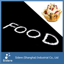 Ice Cream Stabilizer And Thickeners Food Grade CMC