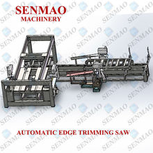 woodworking saw/edge trimming saw/timber saw mills
