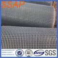 2015 hot sale 304,304L,316,316L stainless steel mining wire mesh